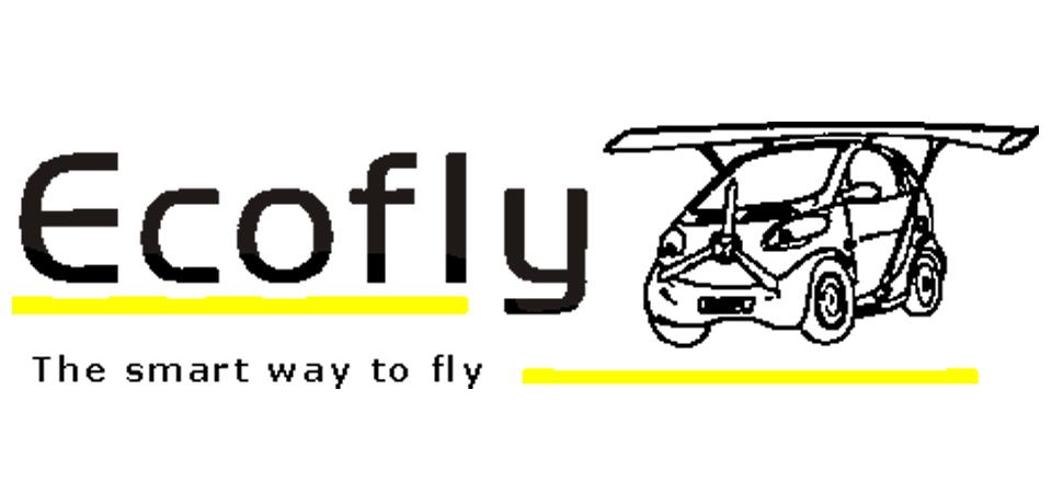 flyeco